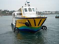 bateau-bus-gavres